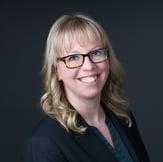 Jaylene Crick, Recruitment Team Leader, Smart, Savvy + Associates