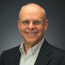 Michael Lazan, The Arbinger Institute