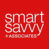 Smart Savvy Logo Square