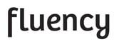 Fluency Leadership