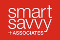 smart_savvy_logo_CMYK_REV_with NEW red box-3