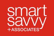Smart, Savvy + Associates